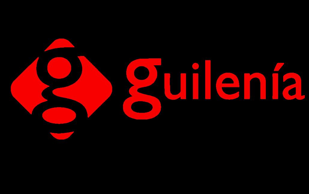 GUILENIA S. A.